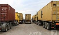 Republic of Moldova exports continue to decrease