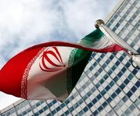 Iran, biggest economy outside WTO, says its ready to join
