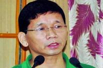 Kalikho Pul death: No suicide note found, death could be due to depression, says MHA
