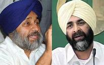SAD slams Punjab minister Manpreet Badal's beggar jibe for farmers, to move privilege motion