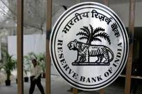 Forget a rate cut. Will RBI raise policy rates in December?