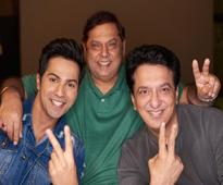 Judwaa 2 is unstoppable!