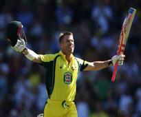 Australia take ODI series against Pakistan