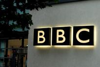 In global expansion, BBC to launch services in 4 Indian languages