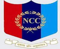 NCC cadets from Kerala to undergo flight training