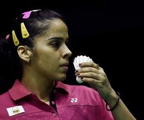 Saina Nehwal Hopes to Clinch First Title of Season at Indonesia Open