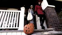 New Brunswick city grapples with bylaw restricting trick-or-treaters