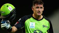 Michael Hussey and Brad Haddin take up coaching roles with Australia A cricket team