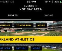 Gametime raises $20M to own the last minute ticket market