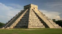 Yucatan Peninsula, Mexico: Where to see ancient Mayan ruins in Tulum and surrounds