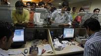 Hyderabad: Note cheats use Aadhaar card copies