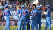 India v/s Sri Lanka | T20 Series Preview: Dominant hosts eye another triumph in shortest format