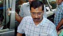 Delhi: Arvind Kejriwal to confront discoms on power cuts