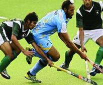 India cancels hockey series with Pakistan amid diplomatic tensions