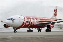 Tata Sons hikes stake in AirAsia India from 41.06 pct to 49 pct; Arun Bhatia to exit