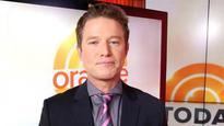 Billy Bush Presumptive Nominee For Today 9 AM Slot As Live With Kelly And Michael Loses Michael Strahan