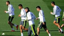Champions League: 'Real' worry as Benzema, Casemiro ruled out; Ronaldo fit for semifinal second leg