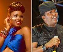 AY defends Yemi Alade over Swahili song