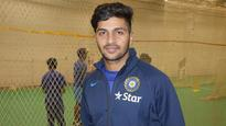 Looking forward to bowl to Virat Kohli to test myself: Shardul Thakur