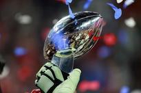 Fansided: Top 10 favorites for Super Bowl LI