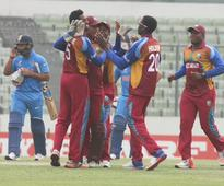 U-19 World Cup: India colts go down fighting in final