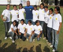 India to compete at Asian Rugby Sevens Trophy in Laos