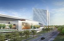 MGM National Harbor Achieves LEED Gold Certification