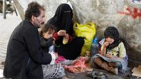 Yemen factions trade blame on ceasefire violations