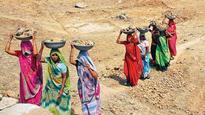 Maharashtra among worst in paying MNREGA wages; Andhra, Telangana best