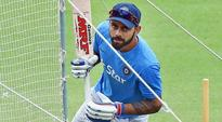 India vs New Zealand: We will look to introduce DRS in future, says Virat Kohli
