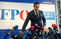 Austrian far-right Freedom Party challenges presidential election result