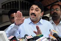 Dayanidhi Maran Refutes CBI Claim of Pressurising Telecom Operator