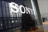 Sony launches two new speakers in India