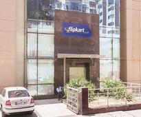 Flipkart Fashion eyes half of online market pie