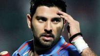 Happy Birthday Yuvraj Singh: 5 biggest moments of the match-winner's career- Watch