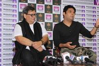 After 'The Kapil Sharma Show,' Kapil Sharma may be seen in Subhash Ghai's next movie