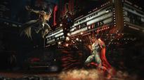 'Injustice 2' beta registration opens for future brawls