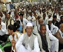Jats to decide on course of action on their demand for reservation