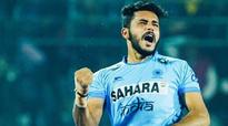 Top teams are once again taking Indian hockey seriously: Harmanpreet Singh
