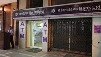 LIC MF inks mutual fund distribution pact with Karnataka Bank