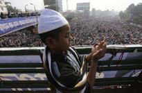 Bangladesh court rejects petition challenging Islam as state religion ending 28-year legal saga