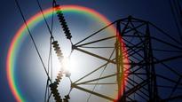 Let energy spur economic growth
