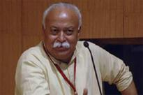 What we all were waiting for has now happened: Mohan Bhagwat on Army action