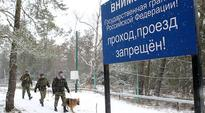 'We'll supply the bricks,' Russia responds to Lithuanian plans to build 'anti-aggressor' fence at border with Kaliningrad