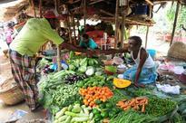 Market roundup | One India, many inflations