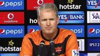 When Tom Moody became Moody's: Keralites criticise cricketer on Facebook for credit rating