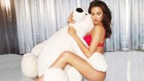 Irina Shayk's Instagram feed is her gift to humanity