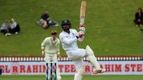 NZ V BAN: Bangladesh reach 153/1 on rain curtailed Day 1