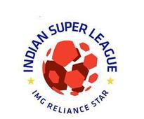 We can win ISL if we work hard: Bengaluru FC coach