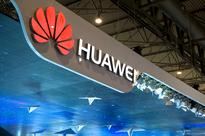 Immigration prepares to deny two Huawei employees entrance to Canada